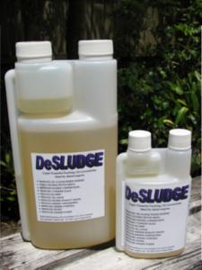 DeSludge-neptuneproducts