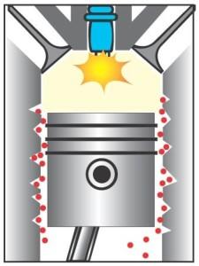 NanoE cermet 1